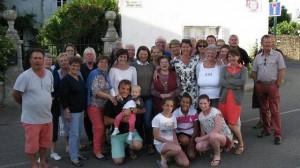 lassociation-de-saint-julien-compte-80-adherents
